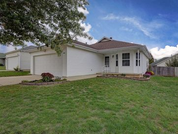 892 Timber Ridge Drive Nixa, MO 65714 - Image 1