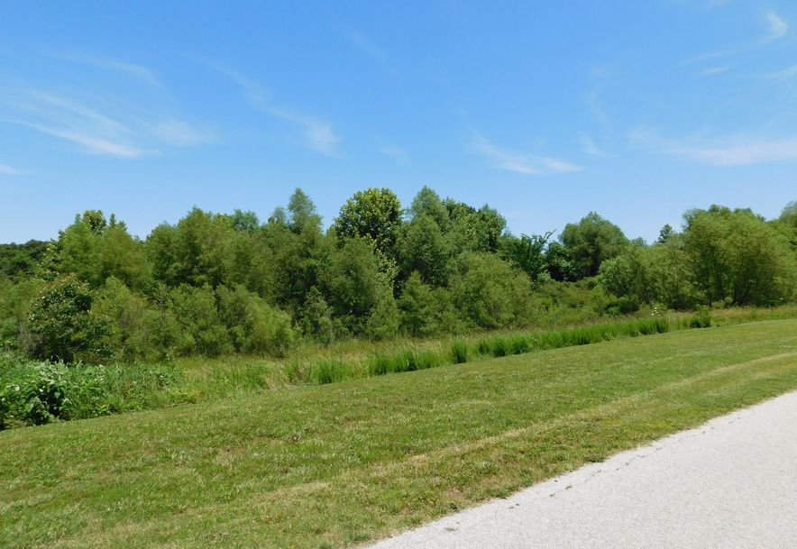 Lot 32 Eastwind Drive Joplin, MO 64804 - Photo 1