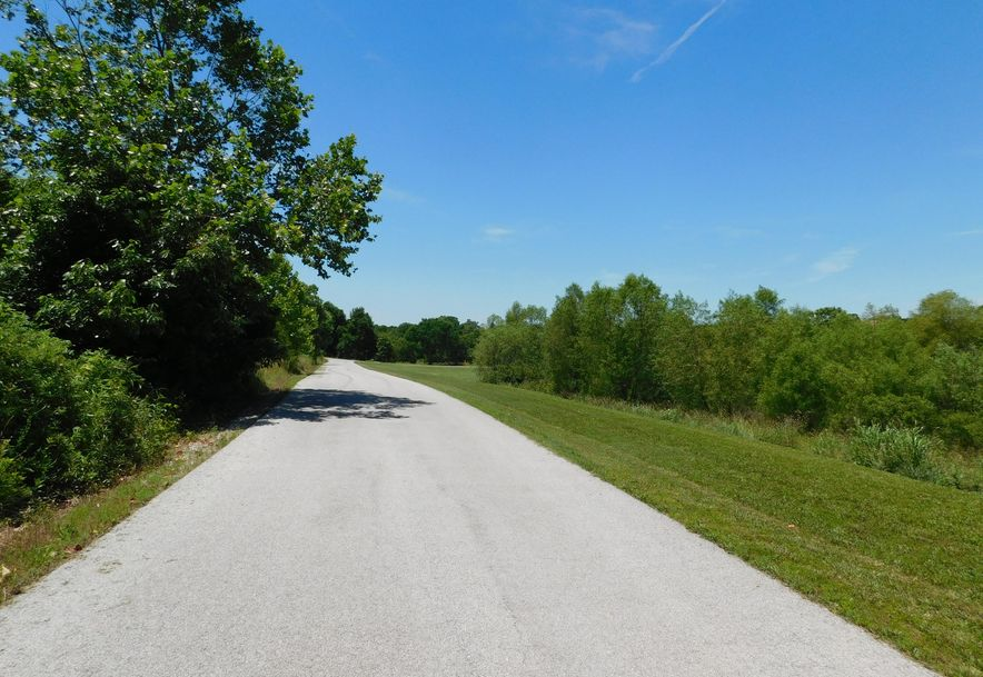 Lot 32 Eastwind Drive Joplin, MO 64804 - Photo 3