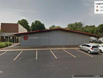 1036 West Sunshine Street Springfield, MO 65807 - Image 1