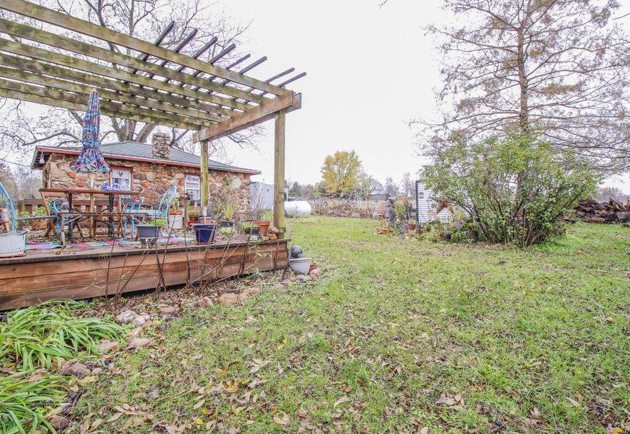 17 Sandstone Trail Fair Grove, MO 65648 - Photo 41