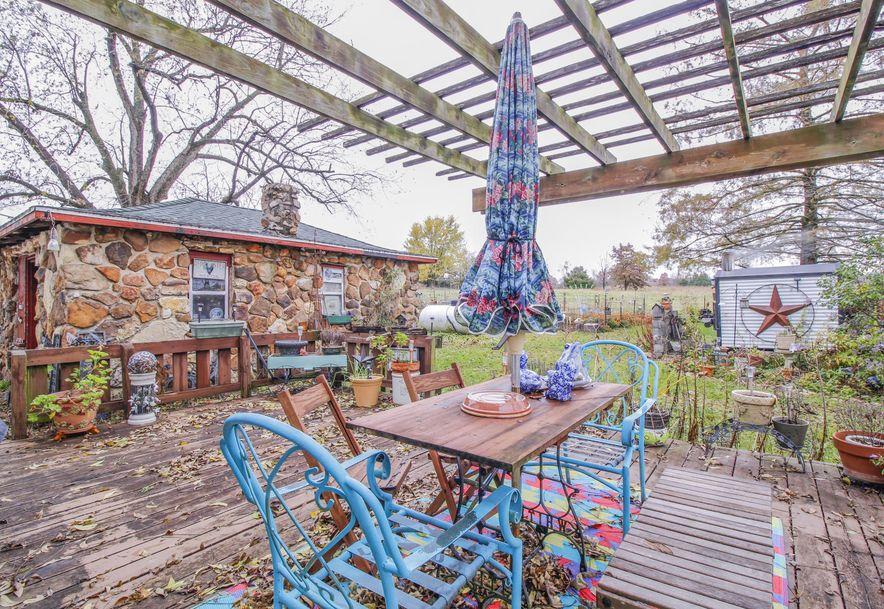 17 Sandstone Trail Fair Grove, MO 65648 - Photo 43