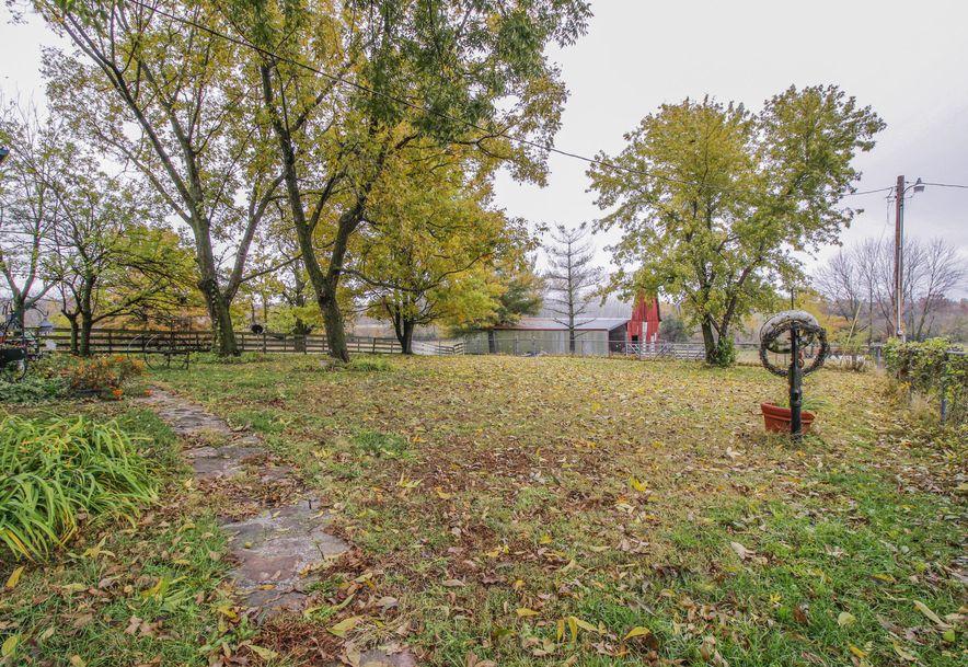 17 Sandstone Trail Fair Grove, MO 65648 - Photo 50