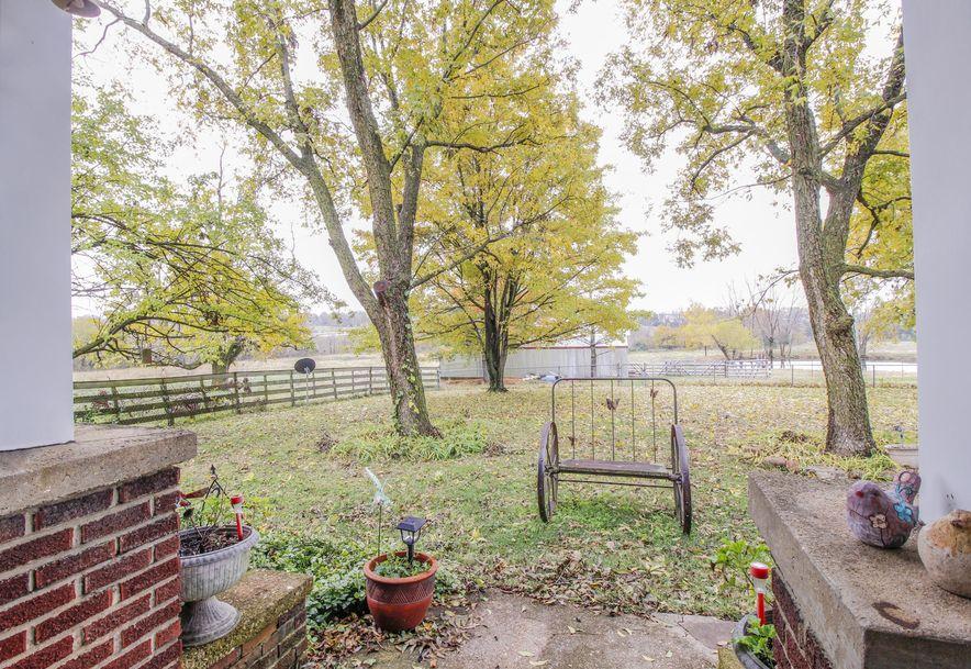 17 Sandstone Trail Fair Grove, MO 65648 - Photo 8