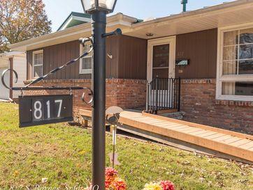 817 South Barnes Avenue Springfield, MO 65802 - Image 1