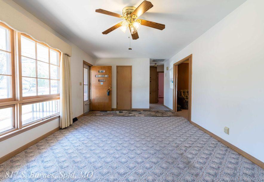 817 South Barnes Avenue Springfield, MO 65802 - Photo 6