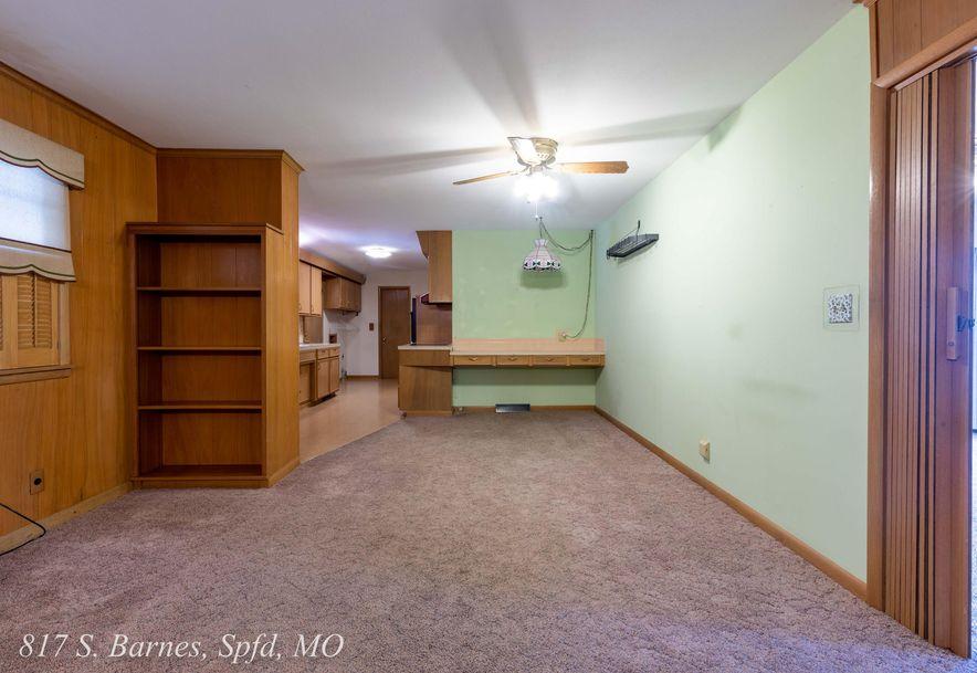 817 South Barnes Avenue Springfield, MO 65802 - Photo 9