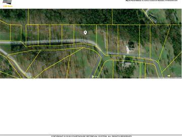 Lot 113 Valley Drive Saddlebrooke, MO 65630 - Image