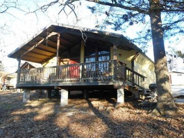 2869 Indian Point Road Branson, MO 65616 - Image