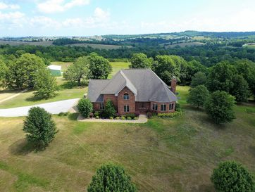 Tbd County Road 36 Mountain Home, AR 72653 - Image 1