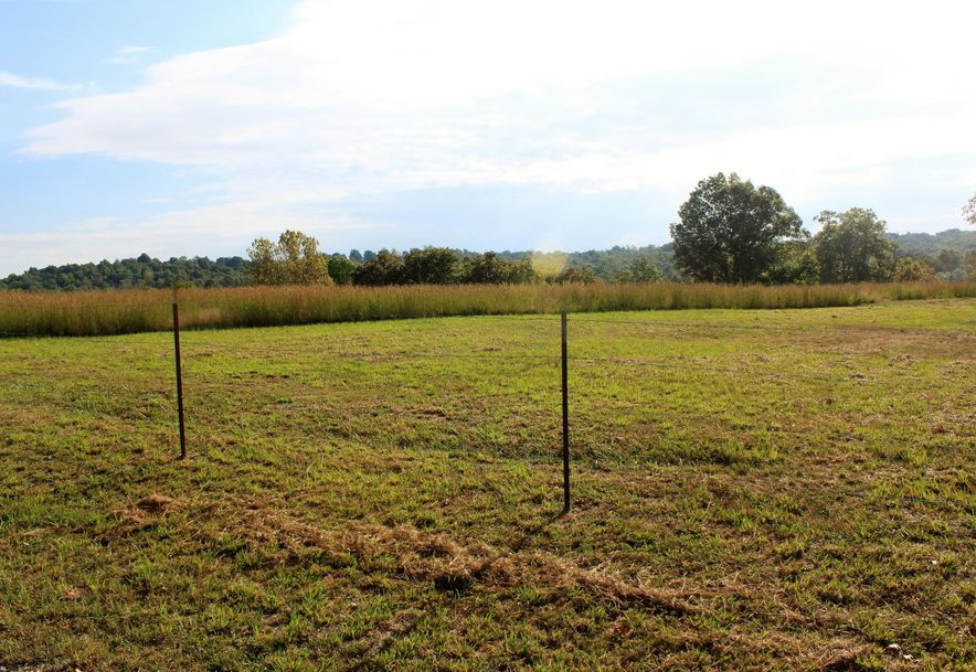 Tbd County Road 36 Mountain Home, AR 72653 - Photo 13