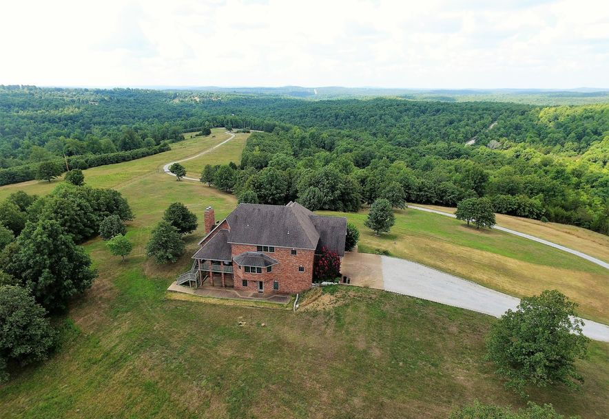 Tbd County Road 36 Mountain Home, AR 72653 - Photo 4