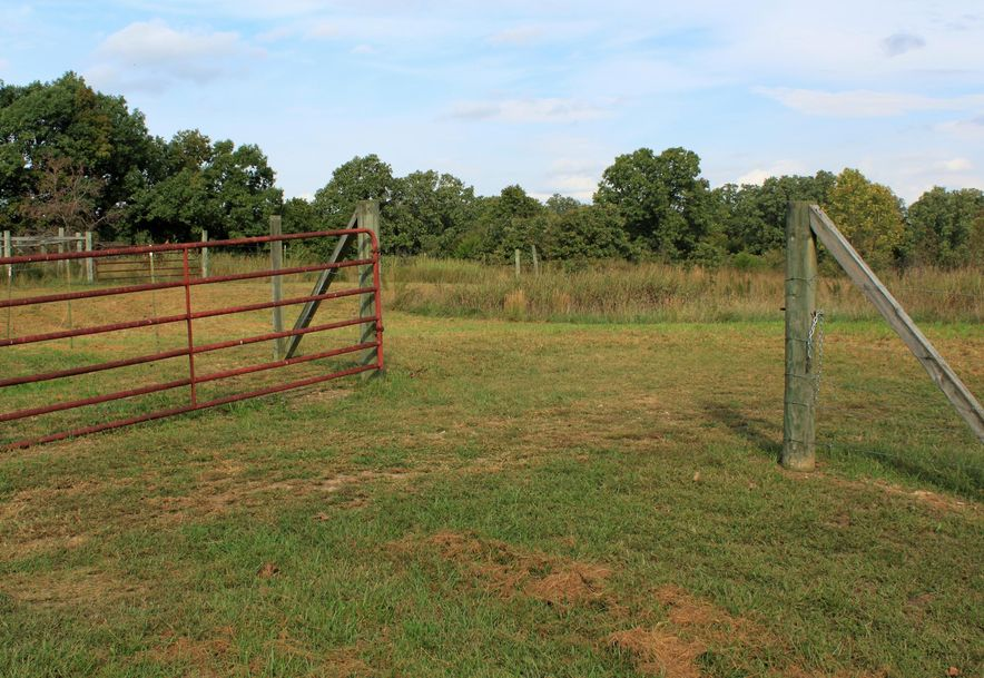 Tbd County Road 36 Mountain Home, AR 72653 - Photo 36