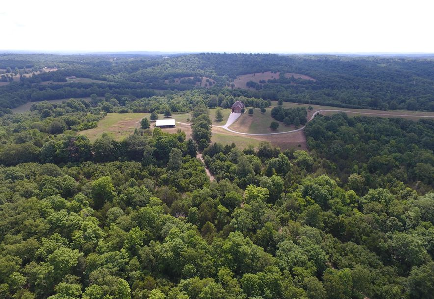 Tbd County Road 36 Mountain Home, AR 72653 - Photo 10