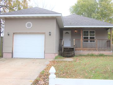 2338 North Jefferson Avenue Springfield, MO 65803 - Image 1