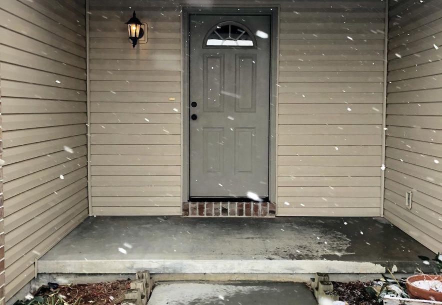 112 Ashton Avenue Clever, MO 65631 - Photo 3