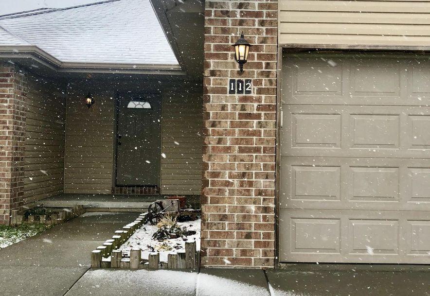 112 Ashton Avenue Clever, MO 65631 - Photo 4