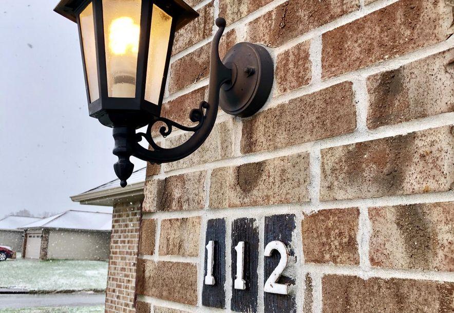112 Ashton Avenue Clever, MO 65631 - Photo 48