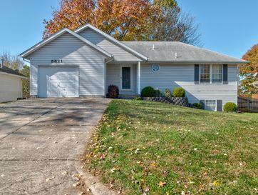 5671 South Dayton Avenue Springfield, MO 65810 - Image 1