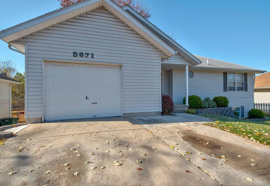 5671 South Dayton Avenue Springfield, MO 65810 - Photo 3