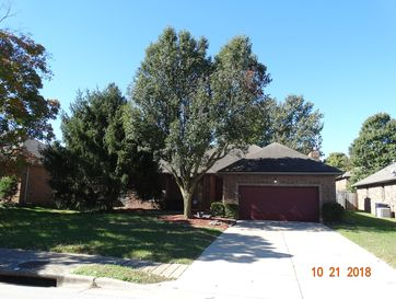 1983 South Forrest Heights Avenue Springfield, MO 65809 - Image 1