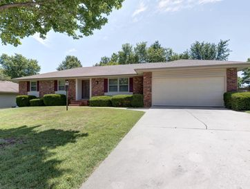 2794 West Vincent Street Springfield, MO 65810 - Image 1
