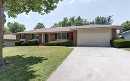 Photo Of 2794 West Vincent Street Springfield, MO 65810