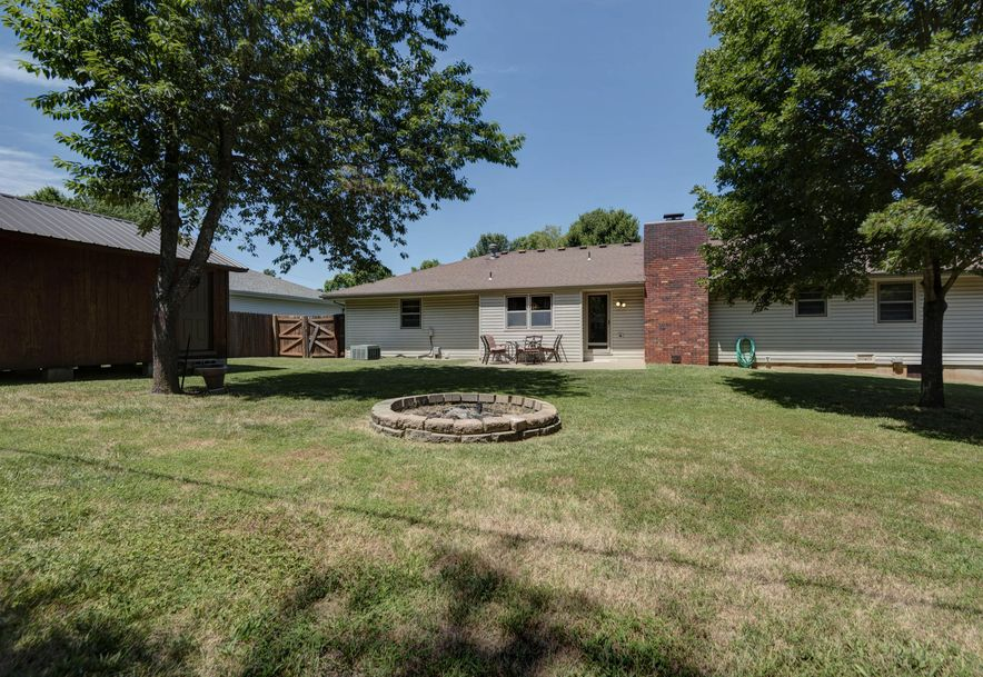 2794 West Vincent Street Springfield, MO 65810 - Photo 25