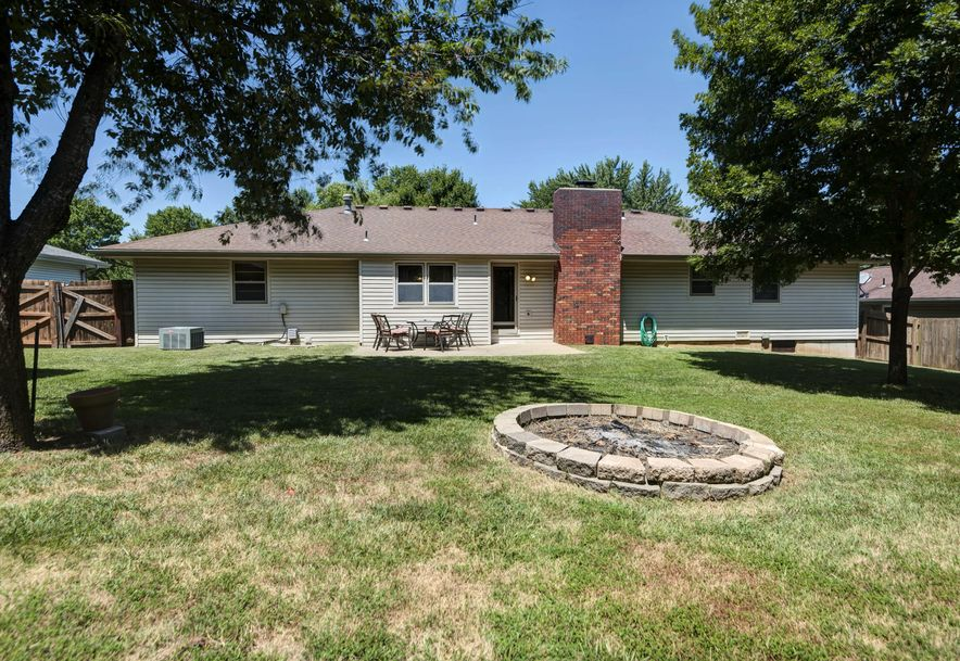 2794 West Vincent Street Springfield, MO 65810 - Photo 27