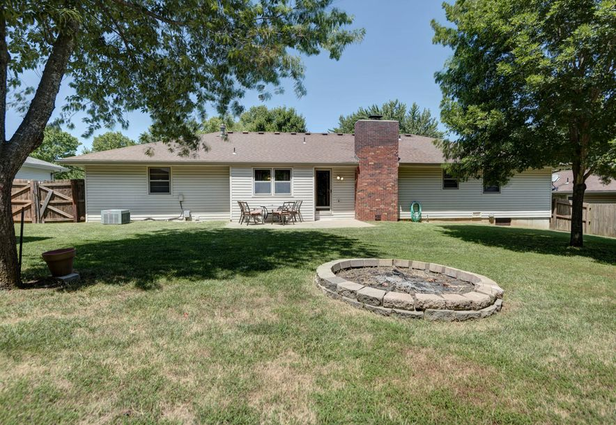 2794 West Vincent Street Springfield, MO 65810 - Photo 28