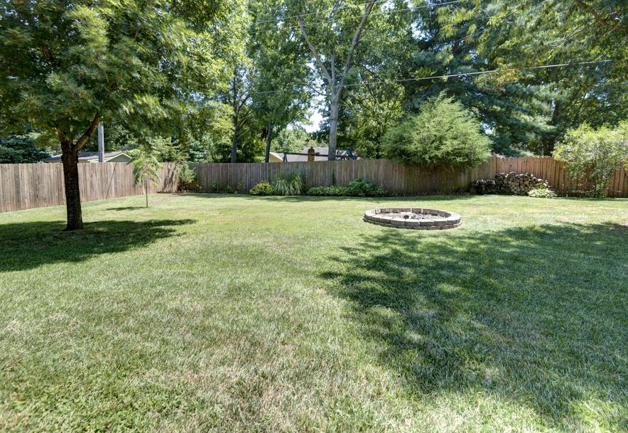 2794 West Vincent Street Springfield, MO 65810 - Photo 29