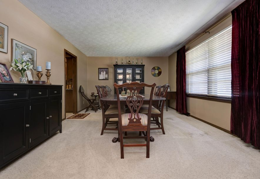 2794 West Vincent Street Springfield, MO 65810 - Photo 4