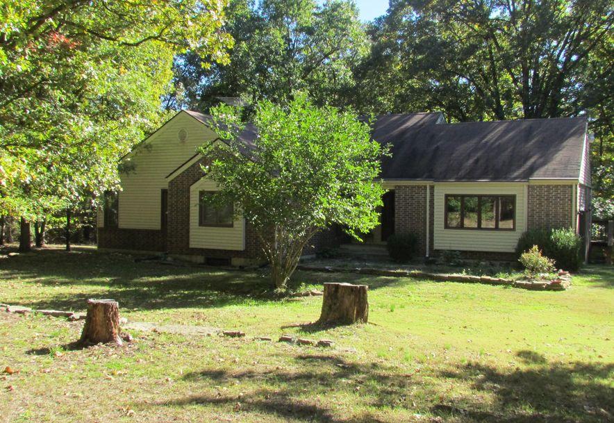 1072 State Rd Aa Fair Grove, MO 65648 - Photo 1