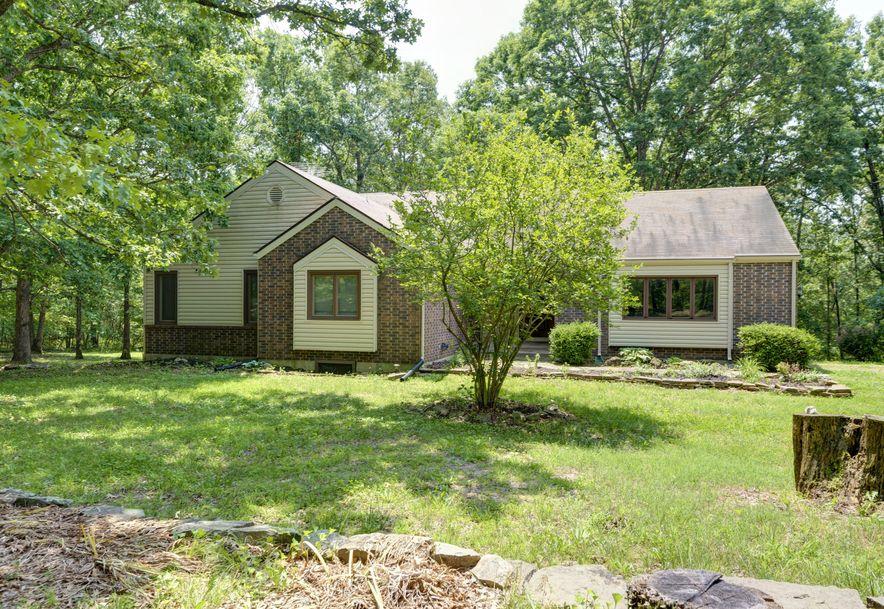 1072 State Rd Aa Fair Grove, MO 65648 - Photo 2