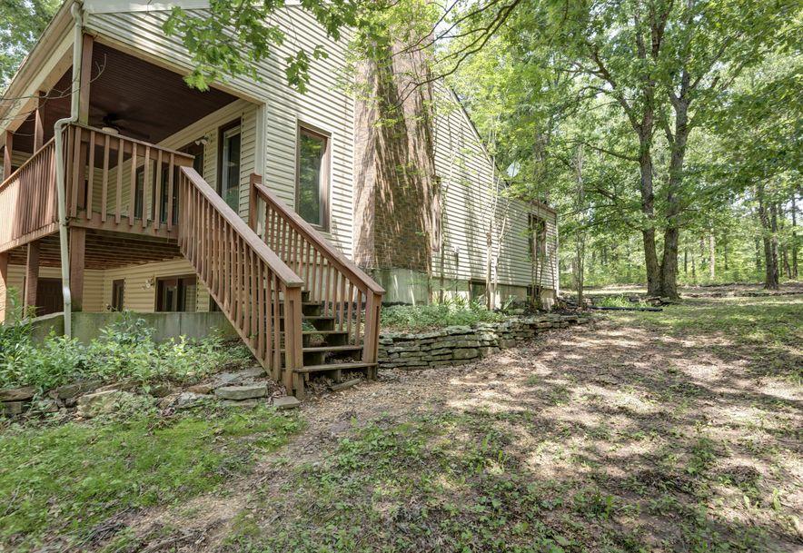 1072 State Rd Aa Fair Grove, MO 65648 - Photo 15