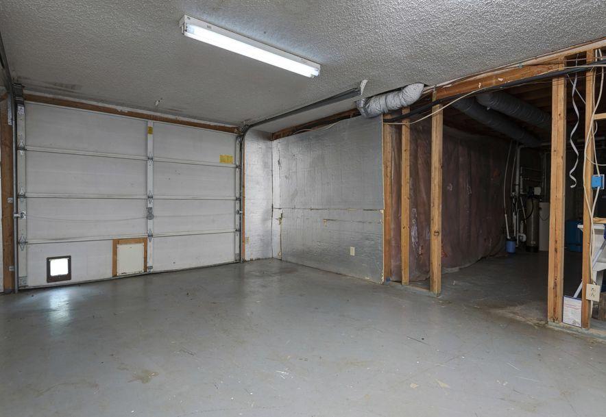 1072 State Rd Aa Fair Grove, MO 65648 - Photo 24