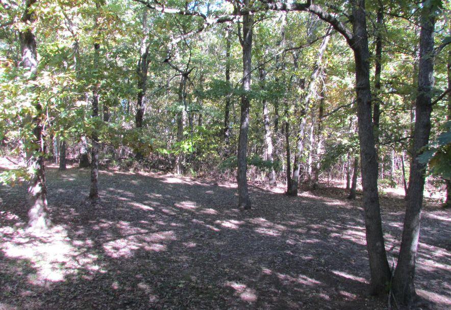 1072 State Rd Aa Fair Grove, MO 65648 - Photo 37