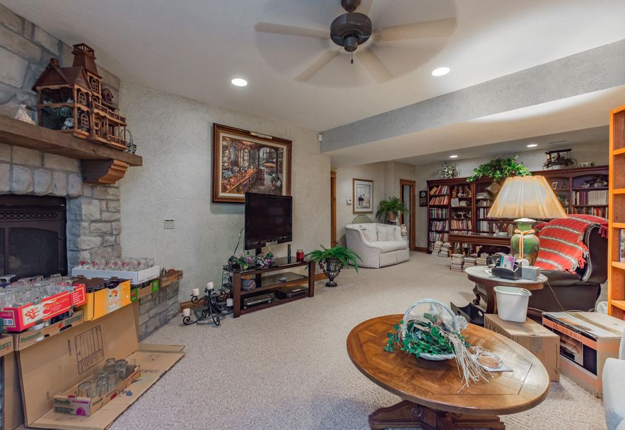 9354 East Fireside Lane Strafford, MO 65757 - Photo 24