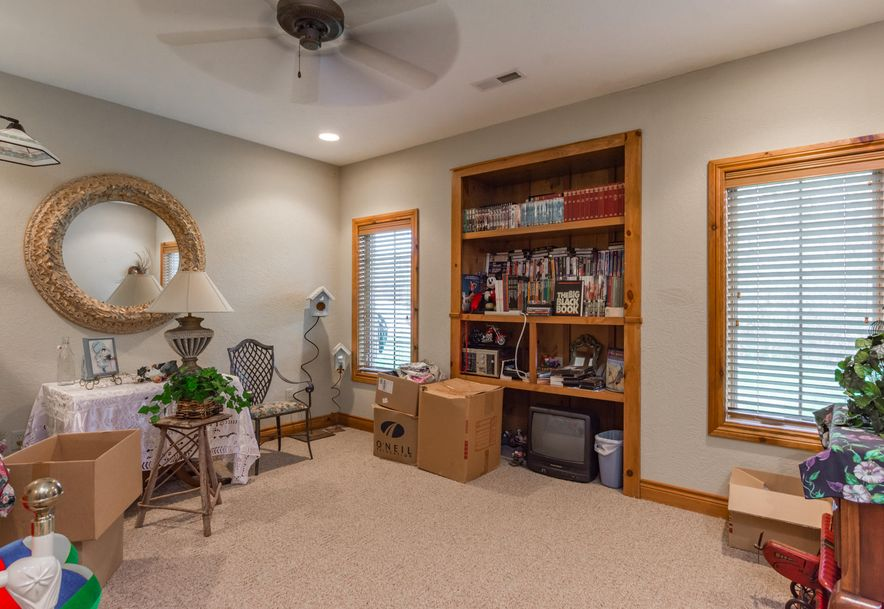 9354 East Fireside Lane Strafford, MO 65757 - Photo 28