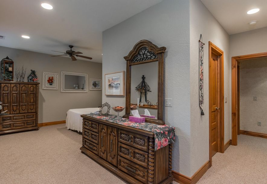 9354 East Fireside Lane Strafford, MO 65757 - Photo 29