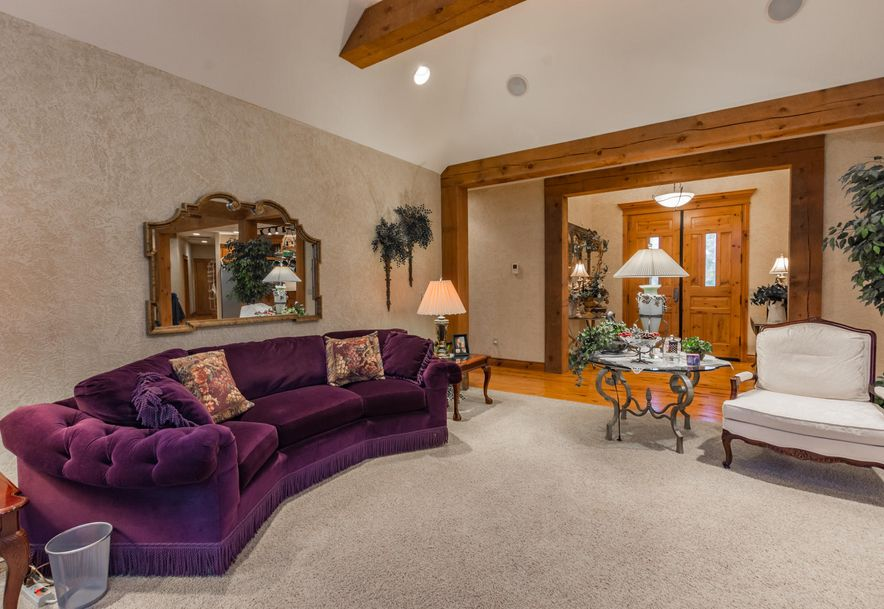 9354 East Fireside Lane Strafford, MO 65757 - Photo 6
