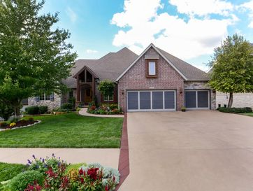 6211 South Riverbend Road Springfield, MO 65810 - Image 1