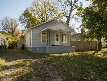 656 South Kickapoo Avenue Springfield, MO 65804 - Image 1