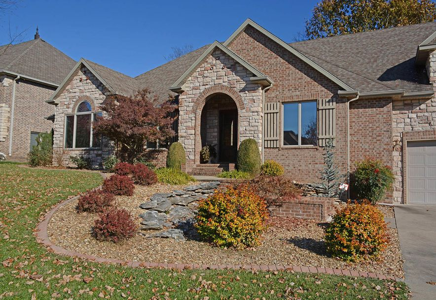 782 North Thornapple Lane Springfield, MO 65802 - Photo 2