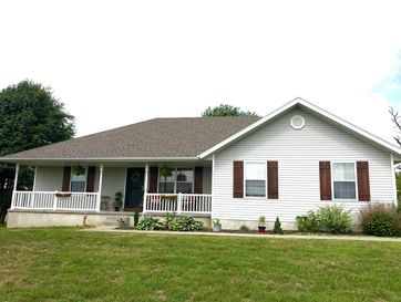 256 Sunbeam Drive Marshfield, MO 65706 - Image 1