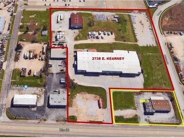 2738 East Kearney Street Springfield, MO 65803 - Image 1