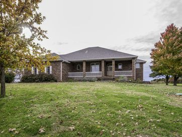 3691 North Farm Rd 89 Willard, MO 65781 - Image 1