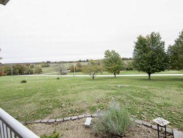 Photo of 3691 North Farm Rd 89