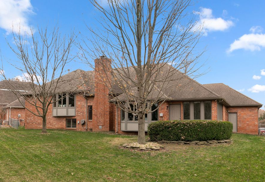 3341 West Birchwood Court Springfield, MO 65807 - Photo 49