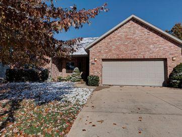 1079 West Red Oak Street Springfield, MO 65803 - Image 1